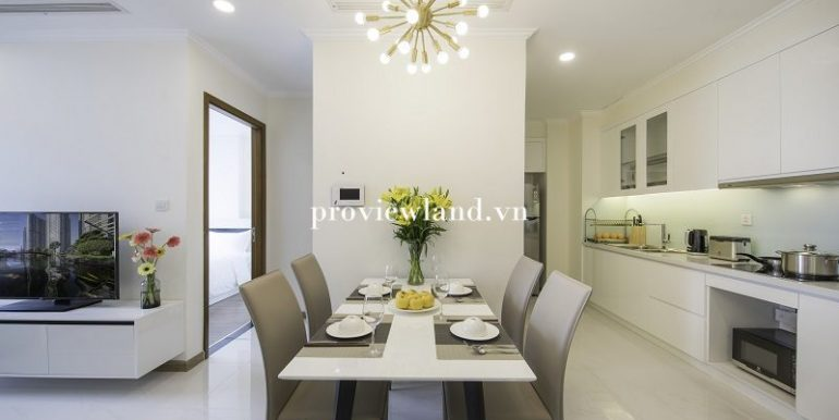 VHCP-Quan-Binh-Thanh--2996