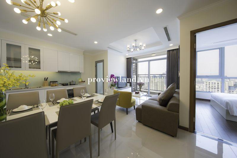 VHCP-Quan-Binh-Thanh--2997