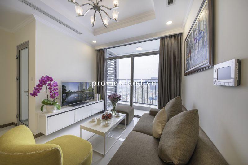VHCP-Quan-Binh-Thanh--2999