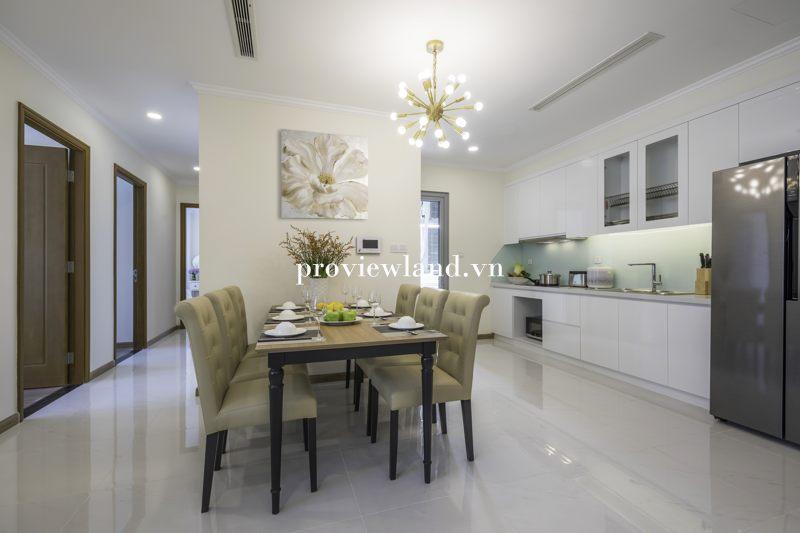 VHCP-Quan-Binh-Thanh--3015