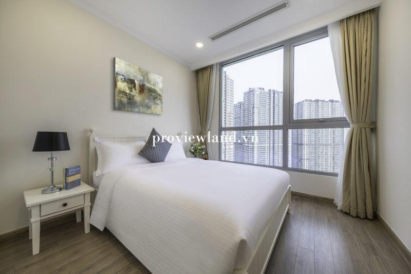 VHCP-Quan-Binh-Thanh--3016