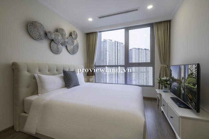 VHCP-Quan-Binh-Thanh--3017