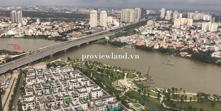 Vinhomes-Central-Park-Binh-Thanh--2938