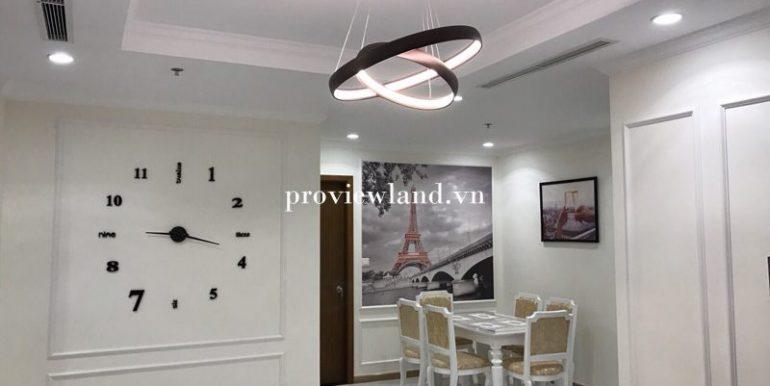 Vinhomes-Central-Park-Binh-Thanh--2946