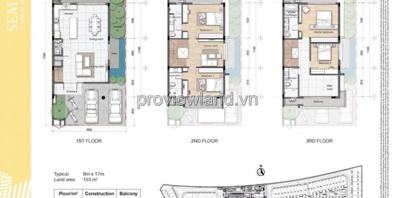 ban-biet-thu-palm-residence-quan-2-3379-770x386