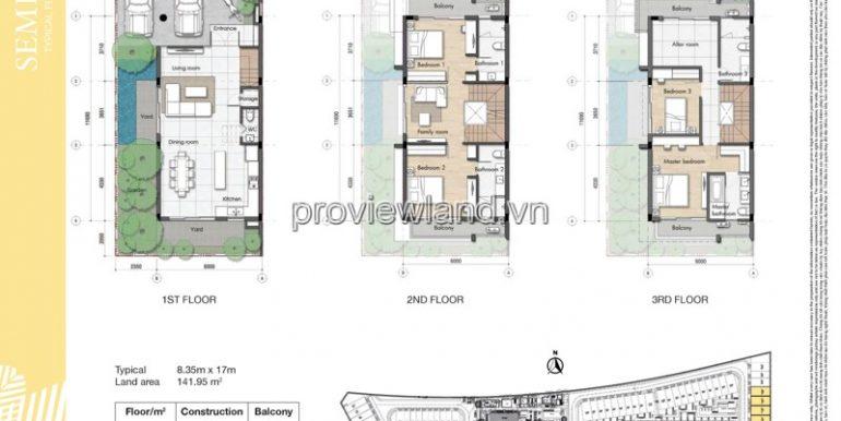 ban-biet-thu-palm-residence-quan-2-3383