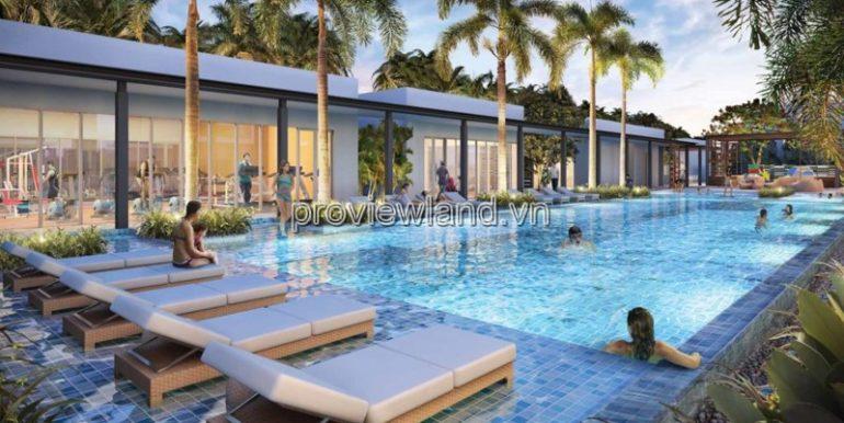 ban-biet-thu-palm-residence-quan-2-3386