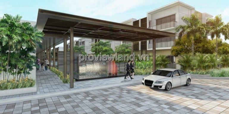 ban-biet-thu-palm-residence-quan-2-3387