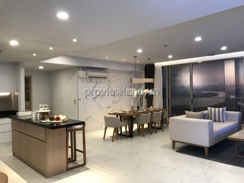 ban-can-ho-3pn-waterina-suites-3582