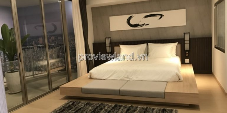 ban-can-ho-3pn-waterina-suites-3583