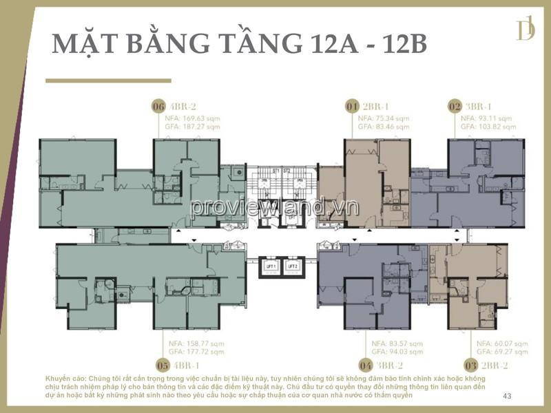 ban-can-ho-d1-mension-3-phong-ngu-3803