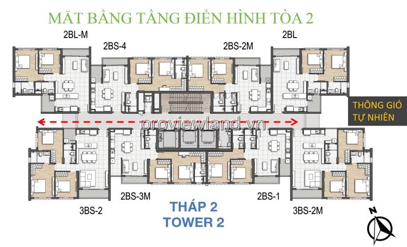 ban-can-ho-pham-heights-2-phong-ngu-3811