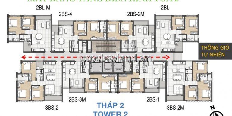 ban-can-ho-pham-heights-4-phong-ngu-3813