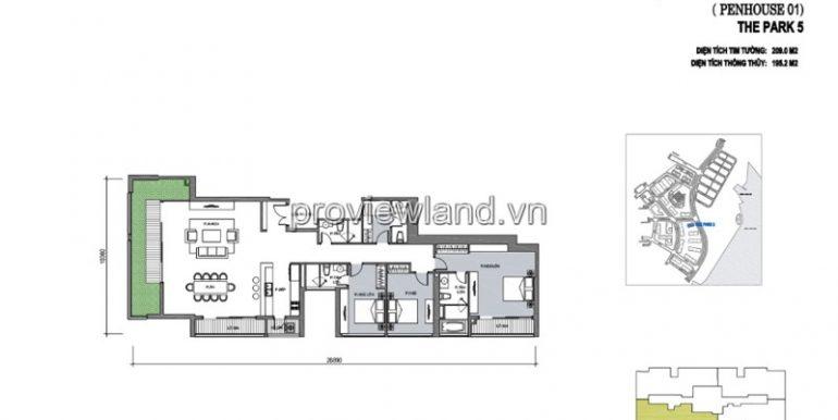ban-penthouse-landmark81-vinhomes-3598