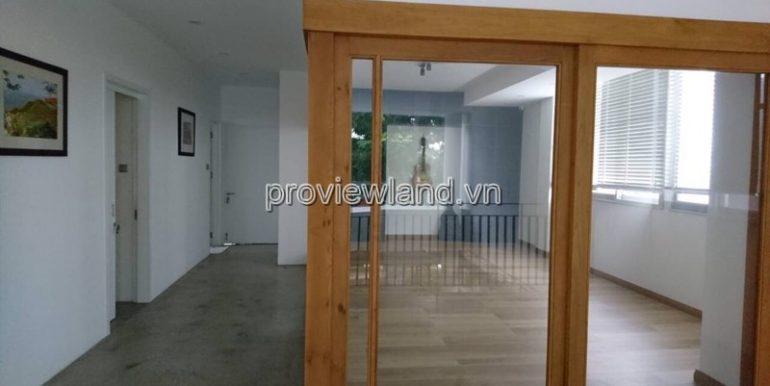 biet-thu-quan-9-riviera-cove-3500