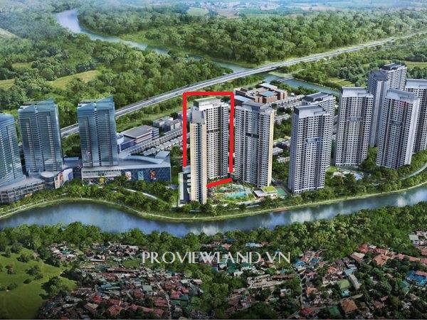 can-ho-palm-heights-can-ban-2phong-ngu-31-04