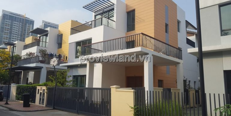 cho-thue-villa-riviera-3455