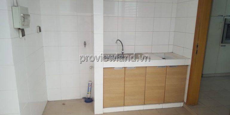 cho-thue-villa-riviera-3465