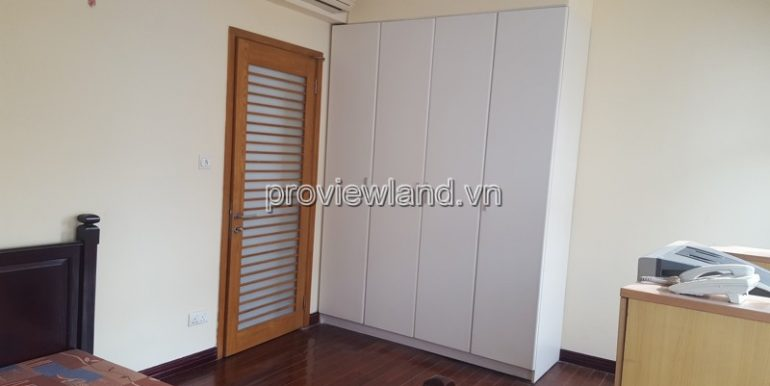 cho-thue-villa-riviera-3484