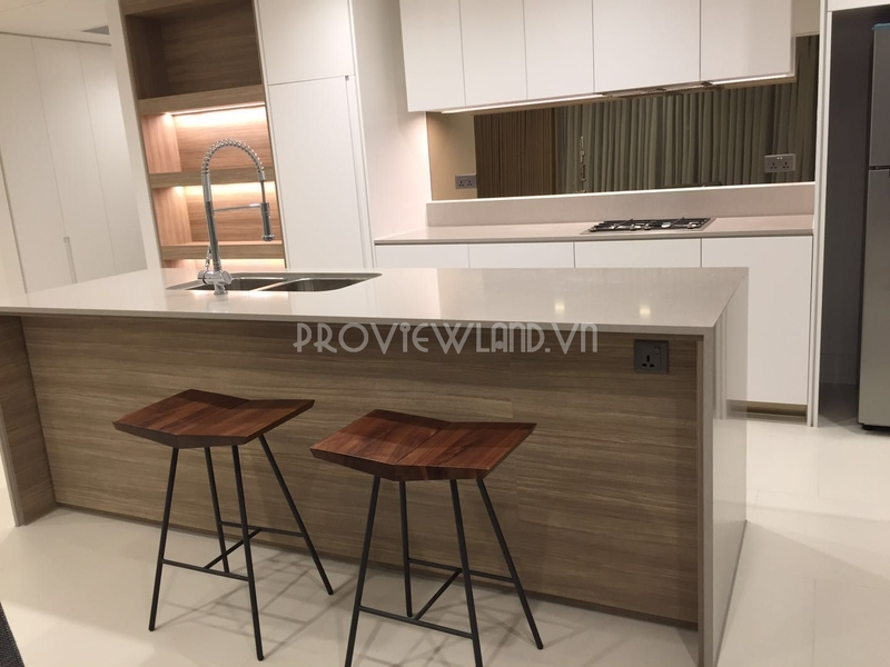 city-garden-apartment-for-rent-3beds-29-01