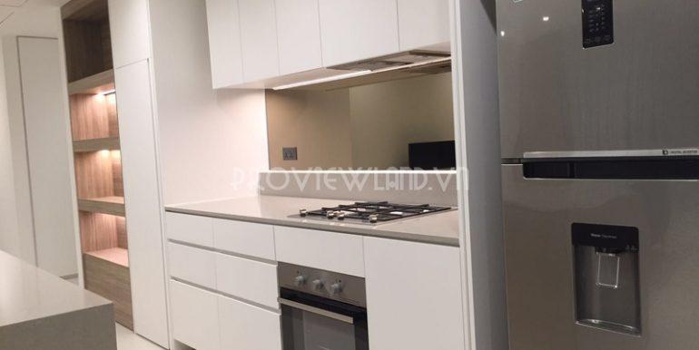 city-garden-apartment-for-rent-3beds-29-03