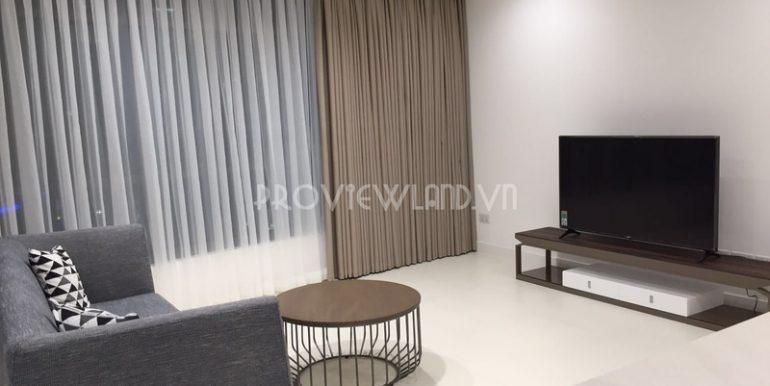 city-garden-apartment-for-rent-3beds-29-04