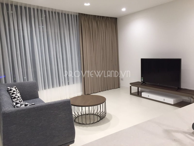 city-garden-apartment-for-rent-3beds-29-04