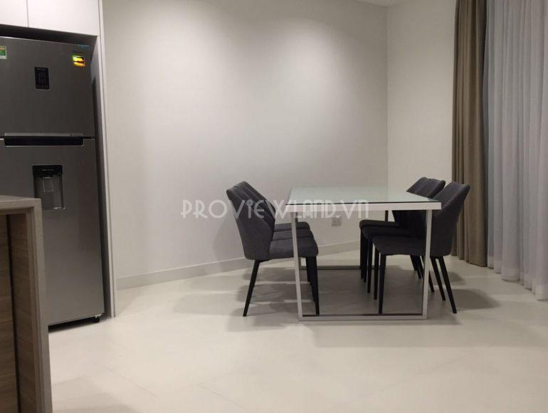 city-garden-apartment-for-rent-3beds-29-06