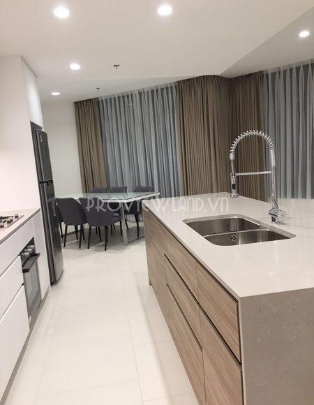 city-garden-apartment-for-rent-3beds-29-07