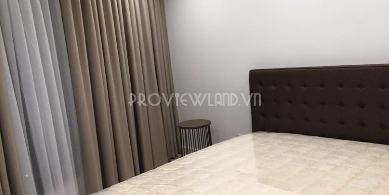 city-garden-apartment-for-rent-3beds-29-11