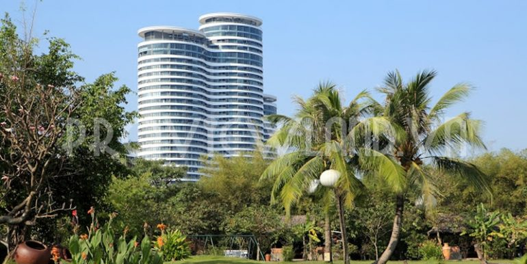 city-garden-apartment-for-rent-3beds-29-17