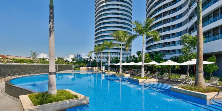 city-garden-apartment-for-rent-3beds-29-20