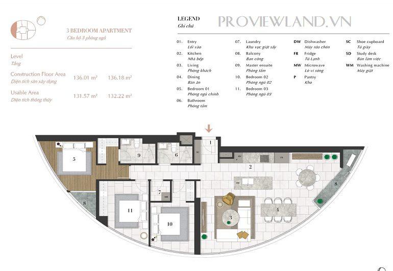 city-garden-apartment-for-rent-3beds-29-21