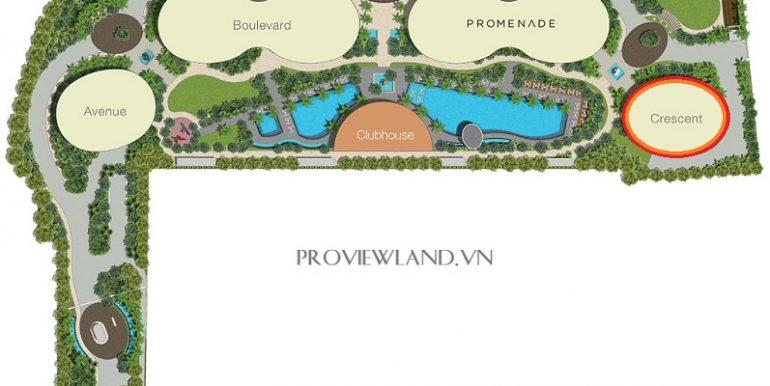 city-garden-apartment-for-rent-3beds-29-22