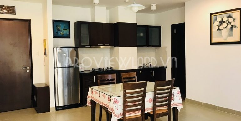 horizon-tower-apartment-for-rent-1bed-district1-23-01