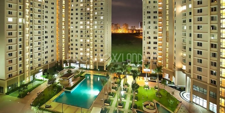 horizon-tower-apartment-for-rent-1bed-district1-23-03