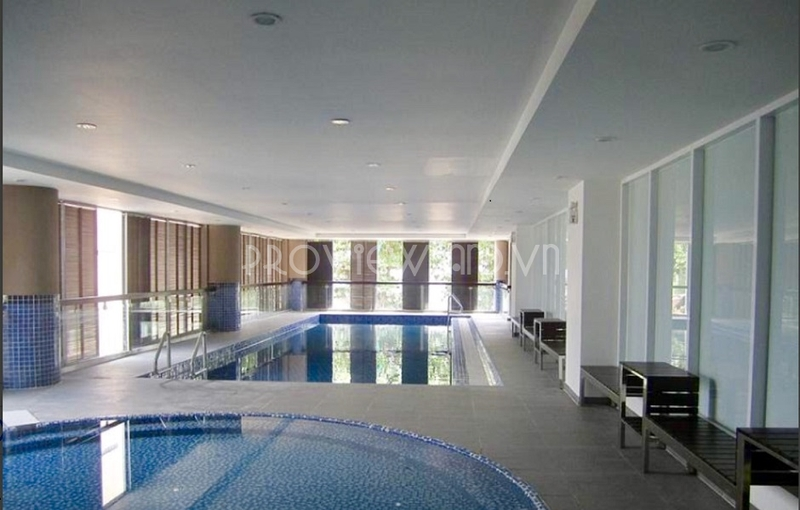 horizon-tower-apartment-for-rent-1bed-district1-23-05