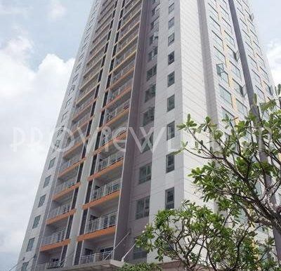 horizon-tower-apartment-for-rent-1bed-district1-23-08