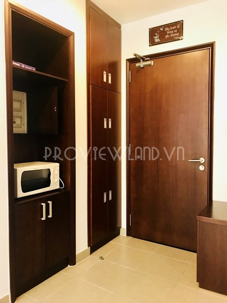 horizon-tower-apartment-for-rent-1bed-district1-23-09