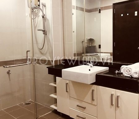 horizon-tower-apartment-for-rent-1bed-district1-23-10