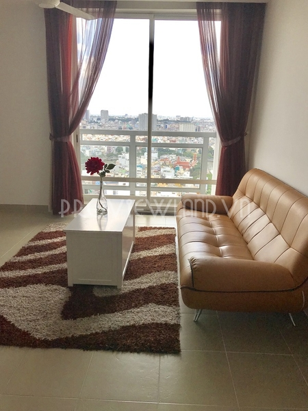 horizon-tower-apartment-for-rent-1bed-district1-23-12