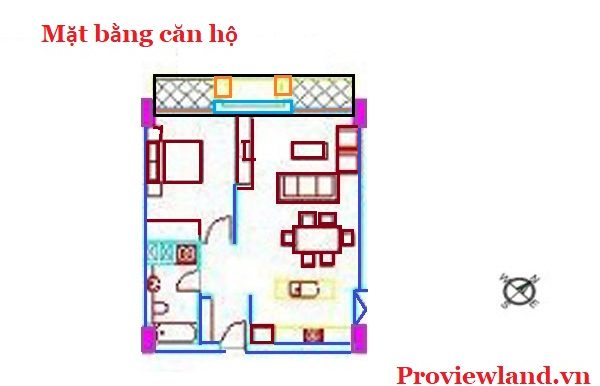 horizon-tower-apartment-for-rent-1bed-district1-23-14