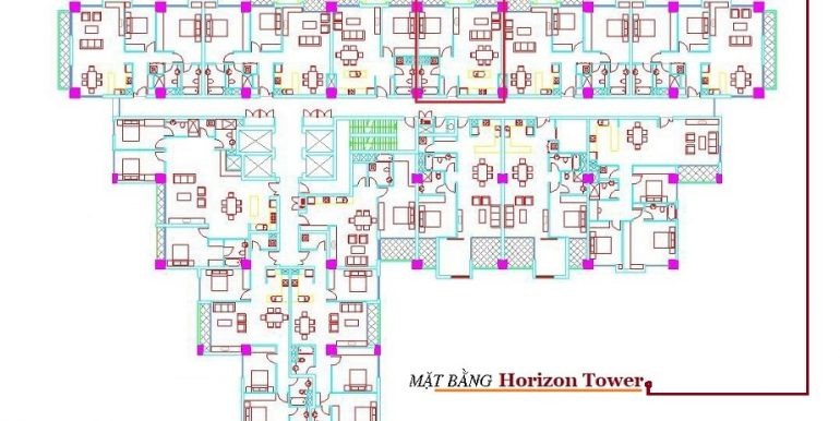 horizon-tower-apartment-for-rent-1bed-district1-23-15
