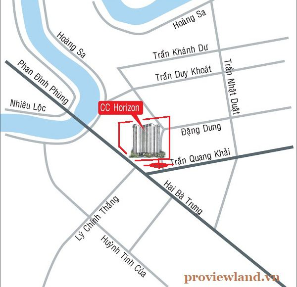 horizon-tower-apartment-for-rent-1bed-district1-23-16