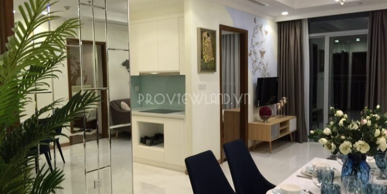 landmark2-vinhomes-central-park-service-apartment-for-rent-3beds-21-01
