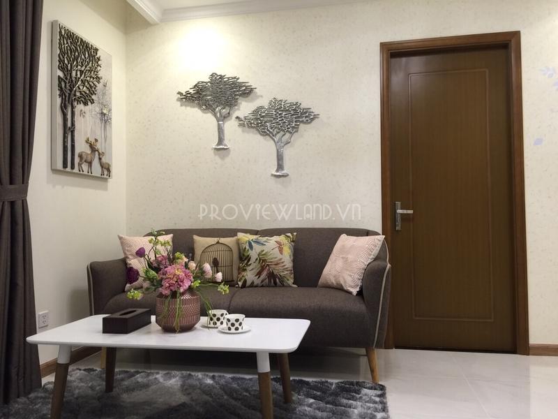 landmark2-vinhomes-central-park-service-apartment-for-rent-3beds-21-02