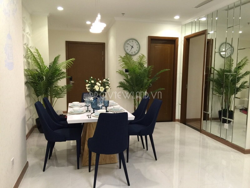 landmark2-vinhomes-central-park-service-apartment-for-rent-3beds-21-05