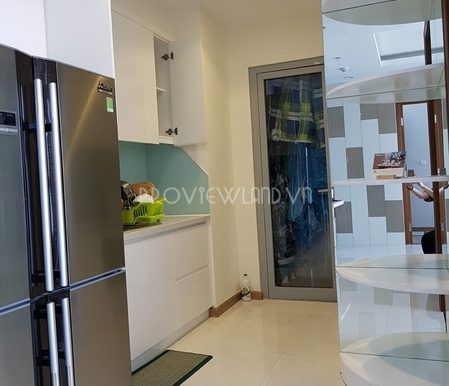landmark2-vinhomes-central-park-service-apartment-for-rent-3beds-21-06