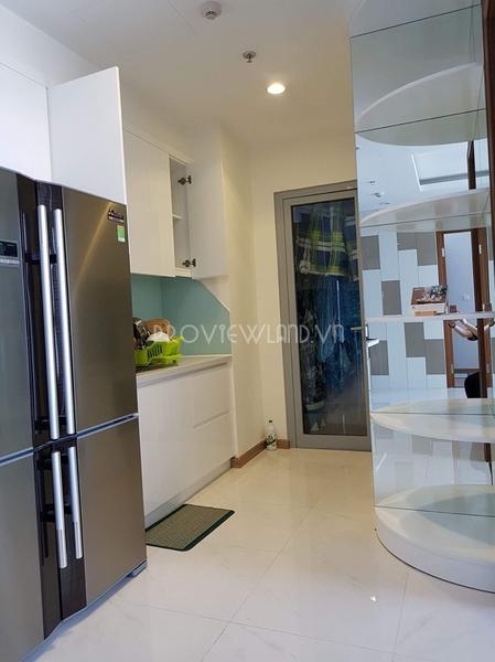 landmark2-vinhomes-central-park-service-apartment-for-rent-3beds-21-06