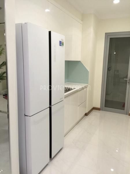 landmark2-vinhomes-central-park-service-apartment-for-rent-3beds-21-07